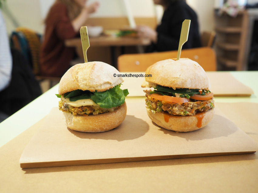 ami_restaurant_brussels_smarksthespots_blog_14