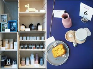 living_room_cafe_design_shop_brussels_smarksthespots_blog