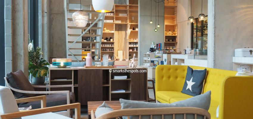 living_room_cafe_design_shop_brussels_smarksthespots_blog_01