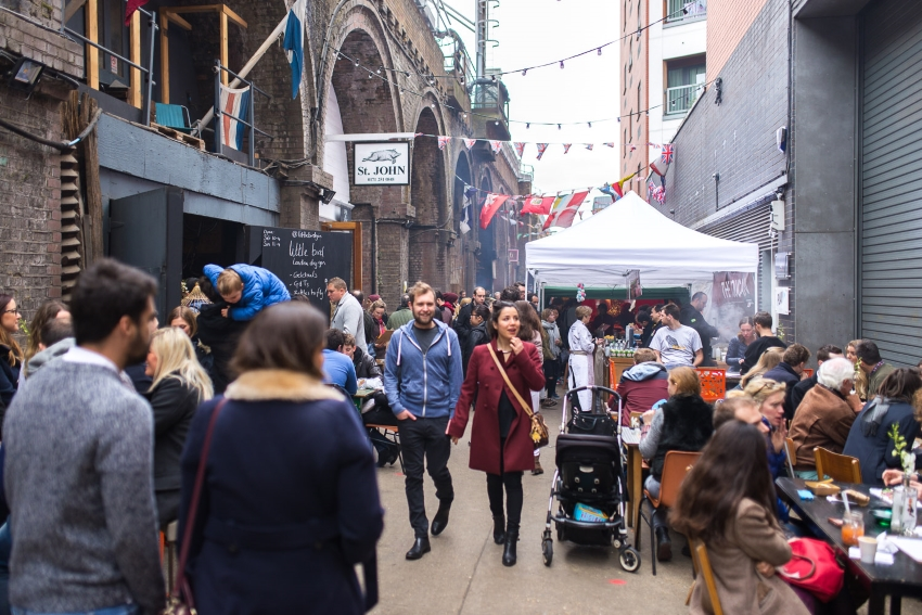 Maltby-Street-Market-London-03