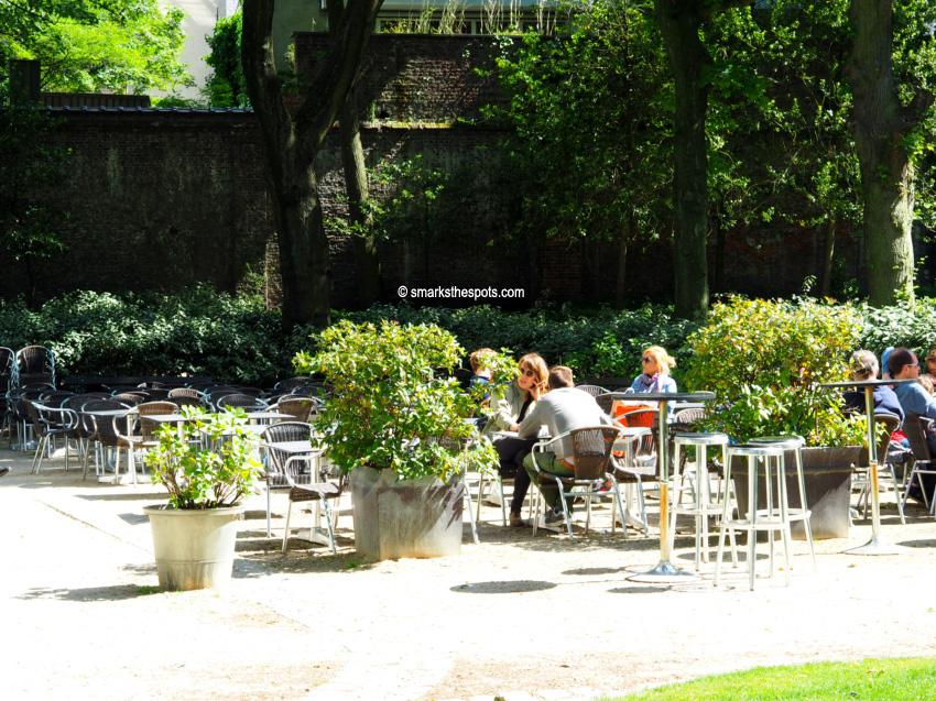 egmont_park_orangerie_brussels_smarksthespots_blog_08
