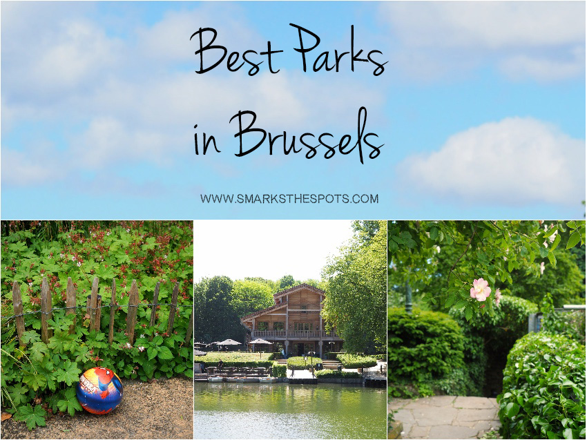 best_parks_in_brussels_smarksthespots_blog