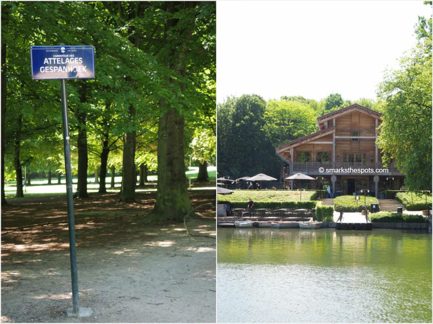 bois_de_la_cambre_park_brussels_smarksthespots_blog_04