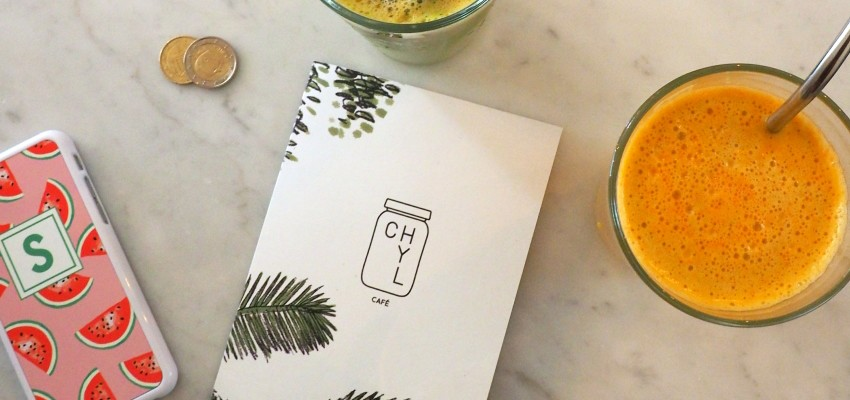 chyl_brussels_food_grocery_smarksthespots_blog