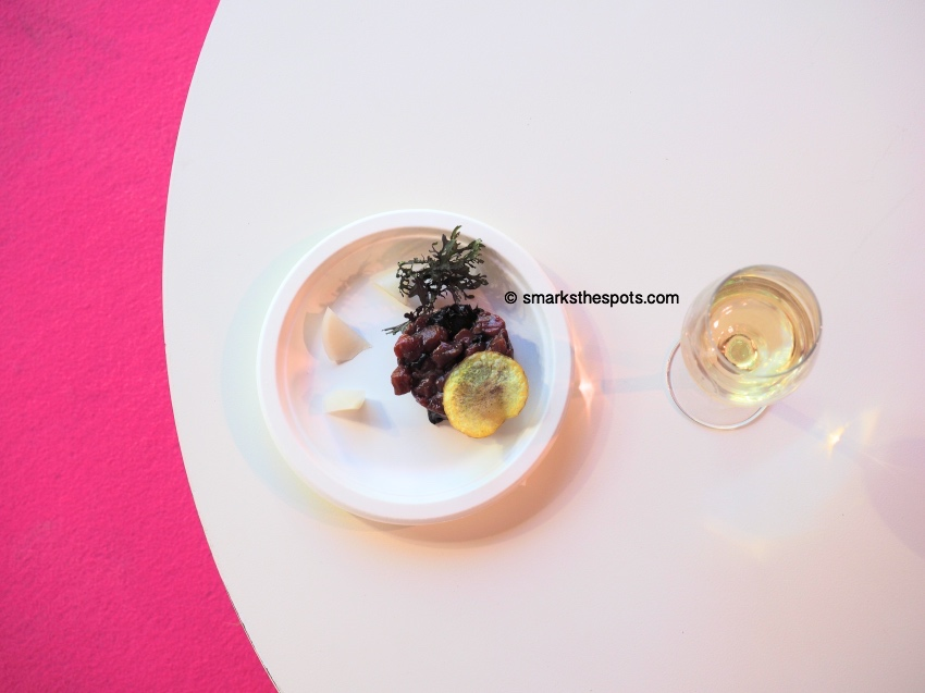 eat_brussels_drink_bordeaux_food_festival_brussels_smarksthespots_blog_20