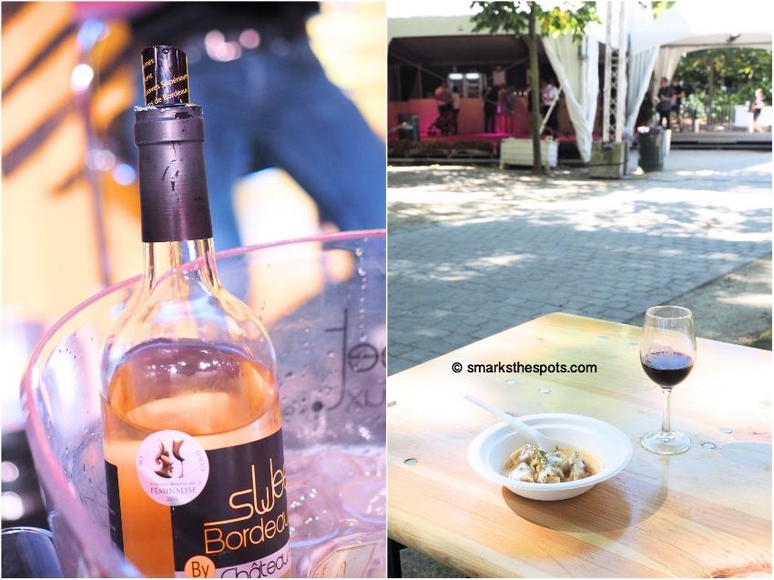 eat_brussels_drink_bordeaux_food_festival_brussels_smarksthespots_blog_22