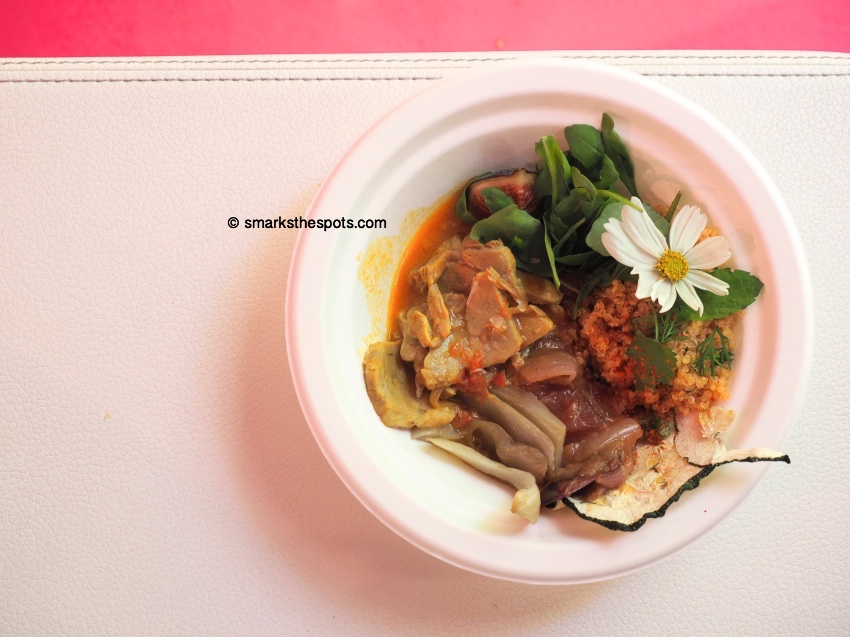 eat_brussels_drink_bordeaux_food_festival_brussels_smarksthespots_blog_23