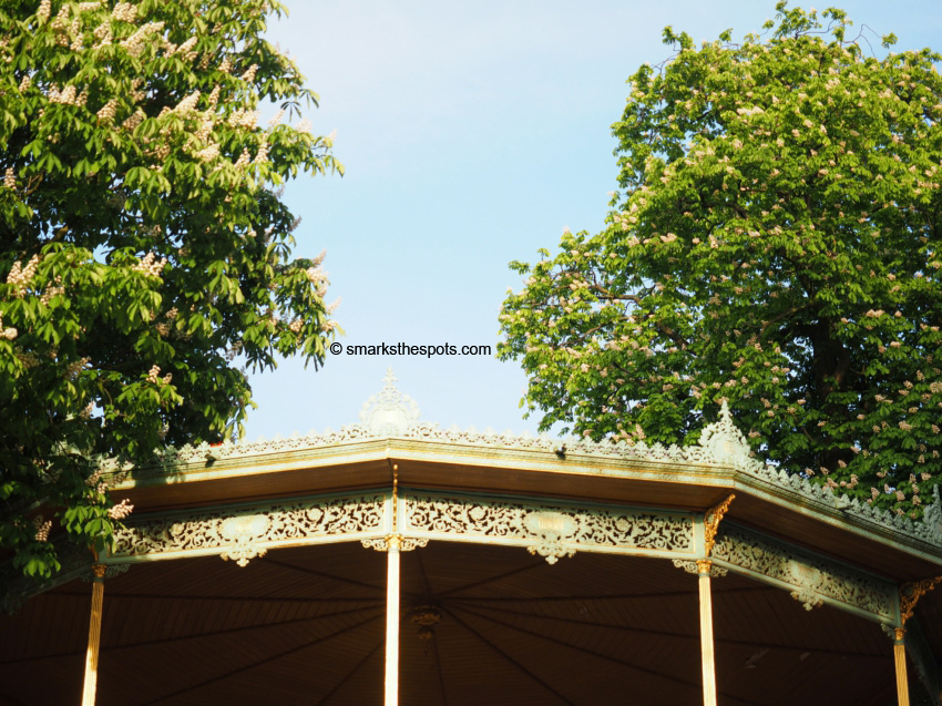 parc_royal_brussels_smarksthespots_blog_13