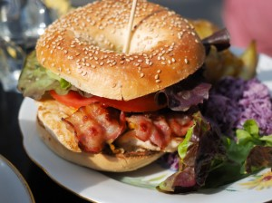 rachel_bagels_burgers_brussels_smarksthespots_blog