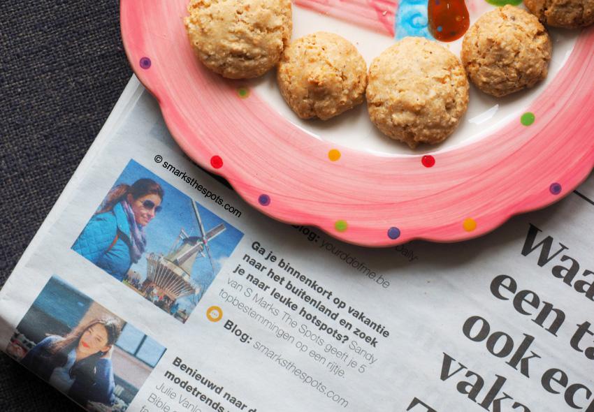 smarksthespots_blog_press_de_standaard_newspaper_belgium