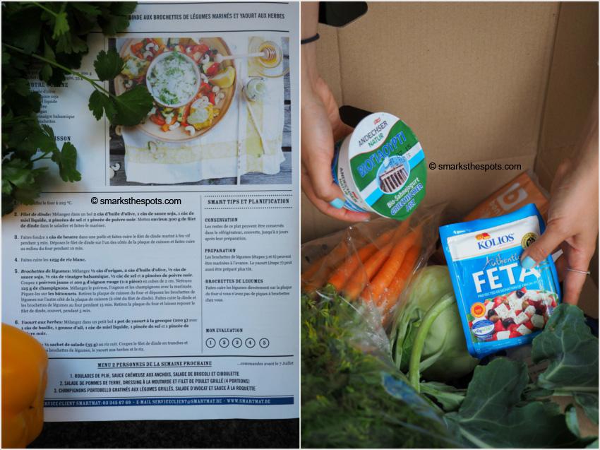 smartmat_food_box_delivery_service_brussels_belgium_smarksthespots_blog_02
