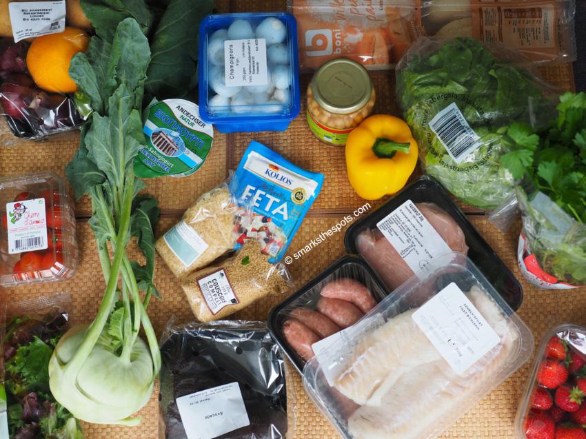 smartmat_food_box_delivery_service_brussels_belgium_smarksthespots_blog_03