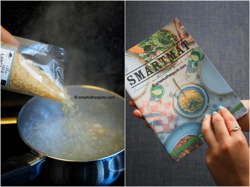 smartmat_food_box_delivery_service_brussels_belgium_smarksthespots_blog_04