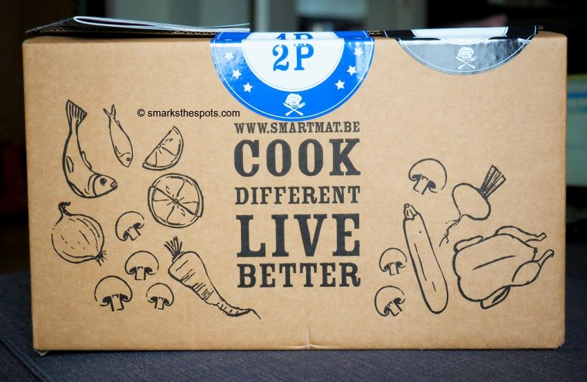 smartmat_food_box_delivery_service_brussels_belgium_smarksthespots_blog_01