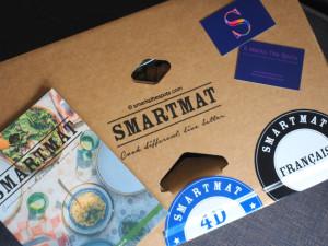 smartmat_food_box_delivery_service_brussels_belgium_smarksthespots_blog_11