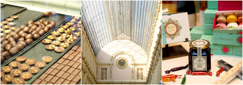 48_hours_brussels_weekend_city_guide_travel_blog_smarksthespots_02