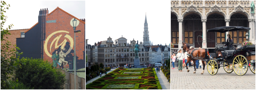 48_hours_brussels_weekend_city_guide_travel_blog_smarksthespots_05