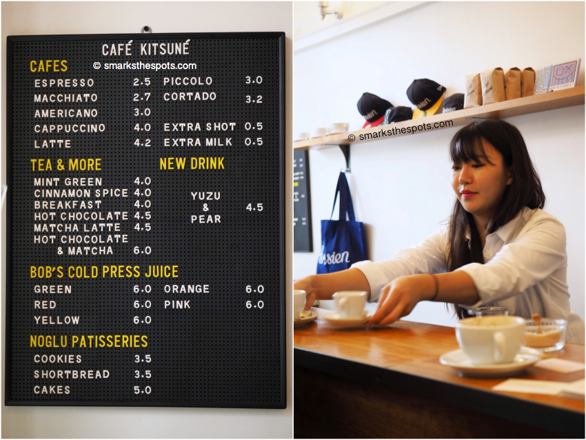 cafe_kitsune_paris_smarksthespots_blog_08