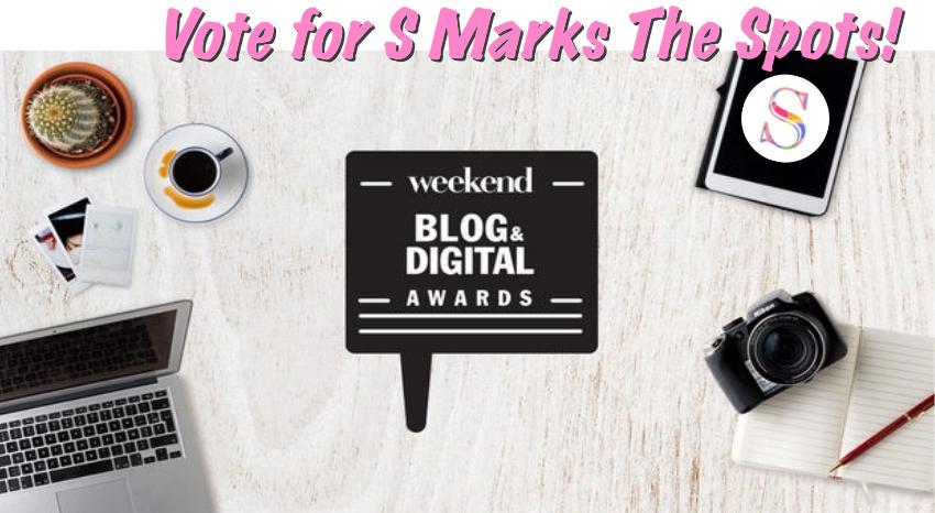 vote_smarksthespots_travel_city_blog_weekend_blog_awards_brussels_belgium
