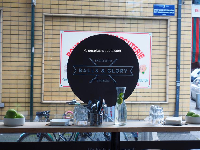 balls_glory_restaurant_meatballs_brussels_smarksthespots_blog_01