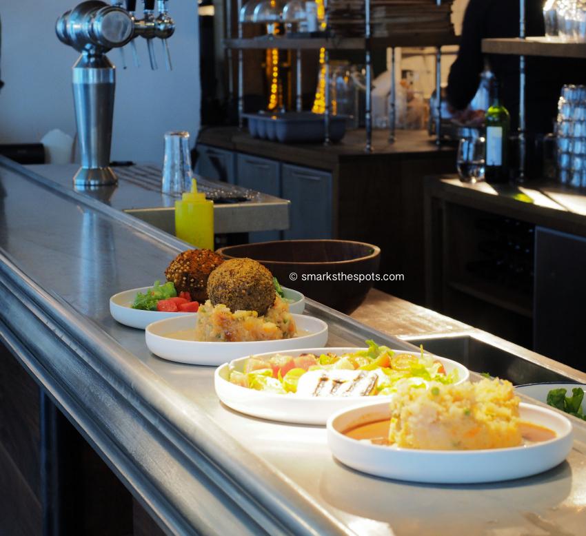 balls_glory_restaurant_meatballs_brussels_smarksthespots_blog_02