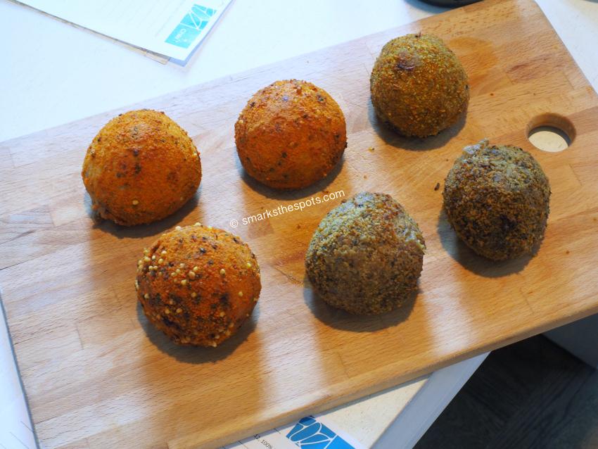 balls_glory_restaurant_meatballs_brussels_smarksthespots_blog_04