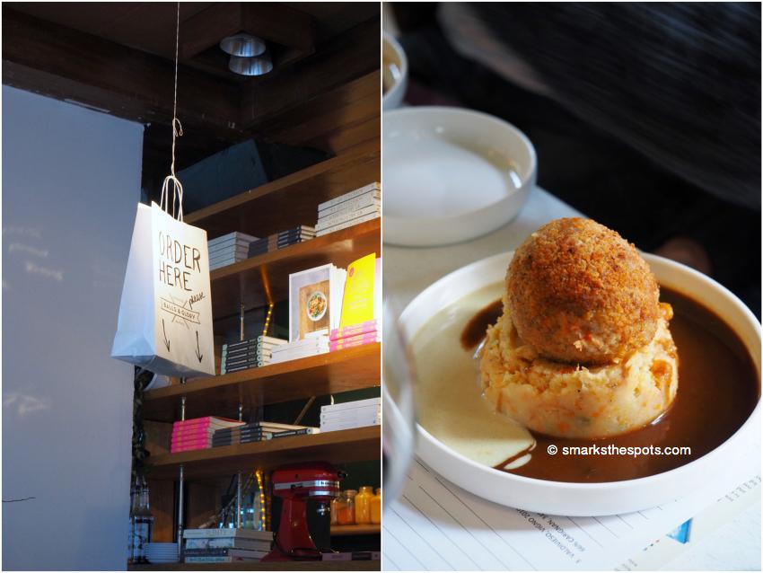 balls_glory_restaurant_meatballs_brussels_smarksthespots_blog_05