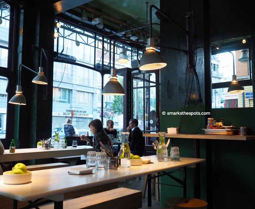 balls_glory_restaurant_meatballs_brussels_smarksthespots_blog_13