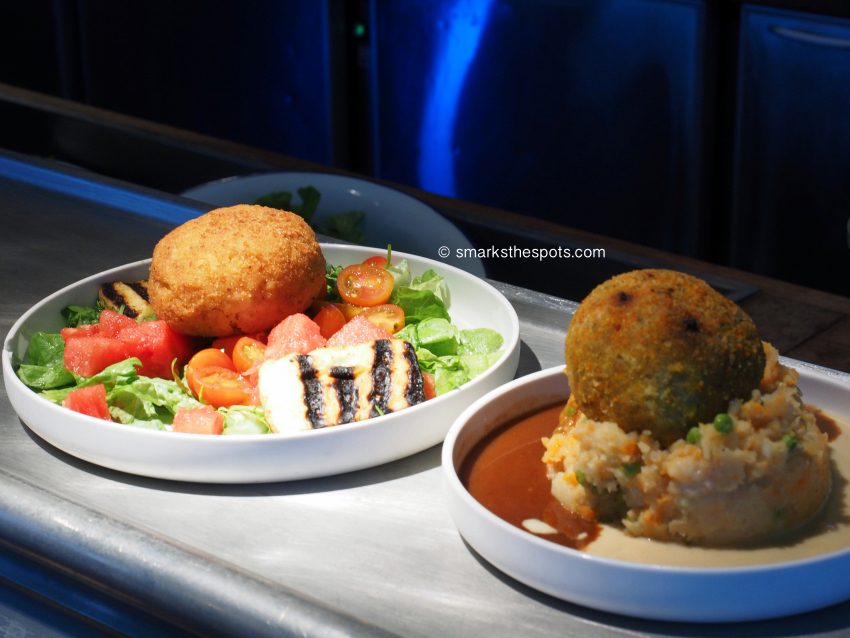 balls_glory_restaurant_meatballs_brussels_smarksthespots_blog_14
