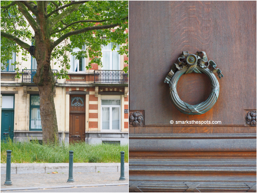 doors_brussels_architecture_photography_smarksthespots_blog_01