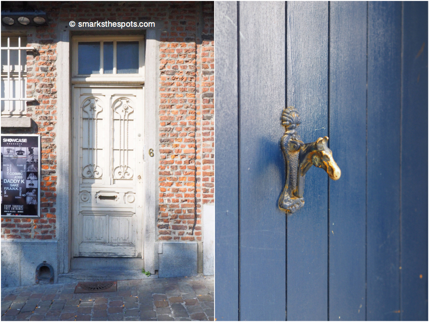 doors_brussels_architecture_photography_smarksthespots_blog_03