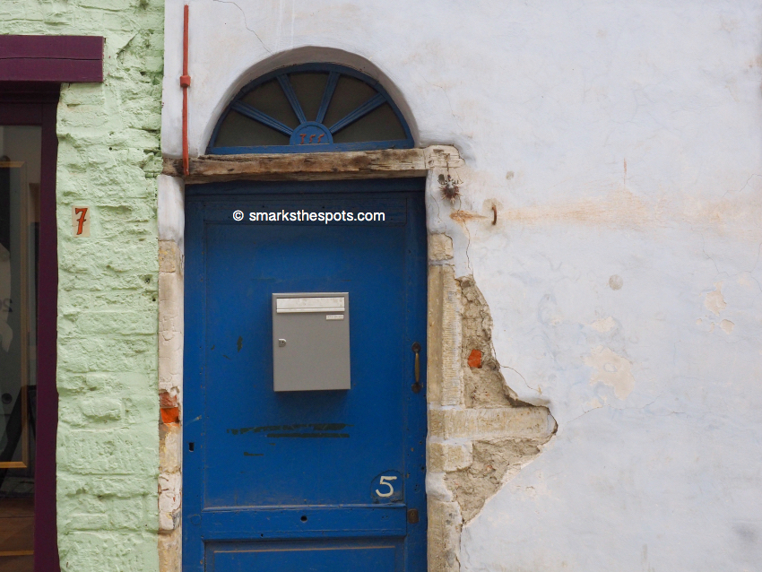 doors_brussels_architecture_photography_smarksthespots_blog_04