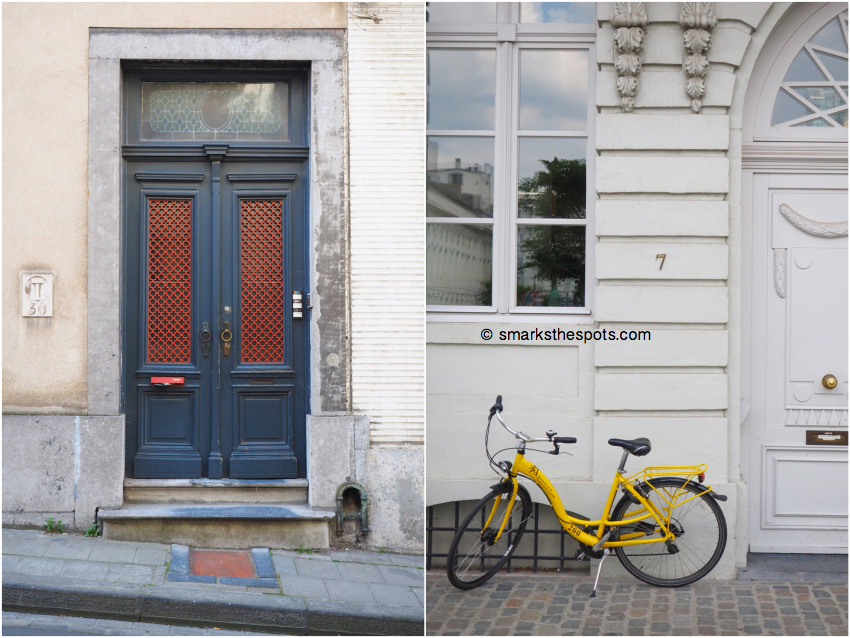 doors_brussels_architecture_photography_smarksthespots_blog_05