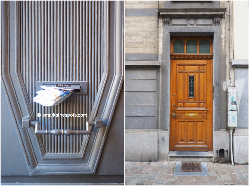 doors_brussels_architecture_photography_smarksthespots_blog_07
