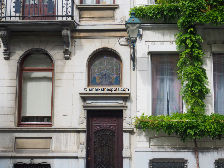 doors_brussels_architecture_photography_smarksthespots_blog_10