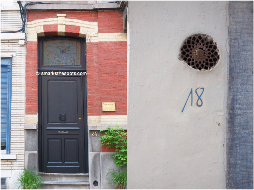 doors_brussels_architecture_photography_smarksthespots_blog_11