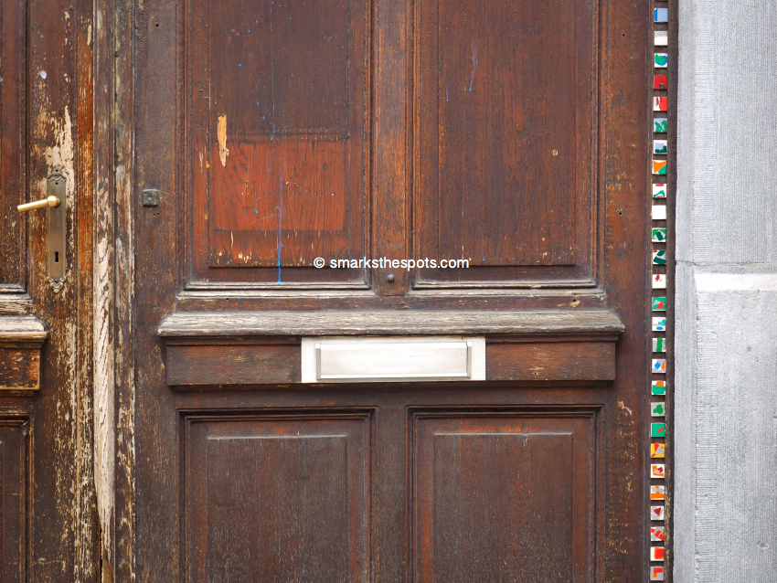 doors_brussels_architecture_photography_smarksthespots_blog_12