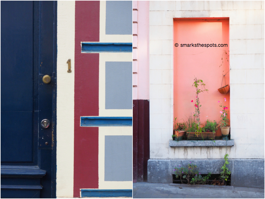 doors_brussels_architecture_photography_smarksthespots_blog_15