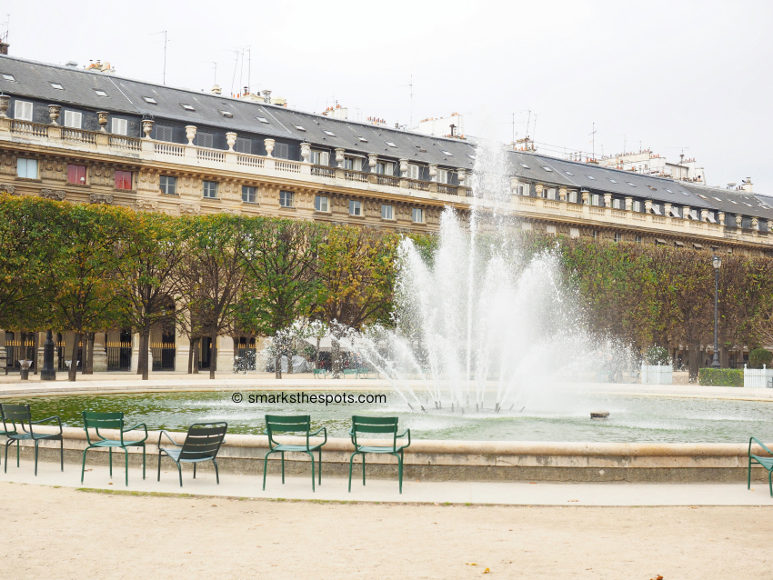 jardin_du_palais_royal_paris_smarksthespots_blog_01