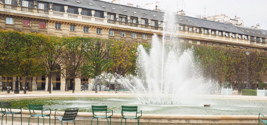 jardin_du_palais_royal_paris_smarksthespots_blog