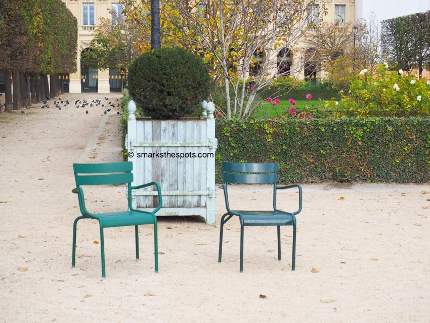 jardin_du_palais_royal_paris_smarksthespots_blog_02
