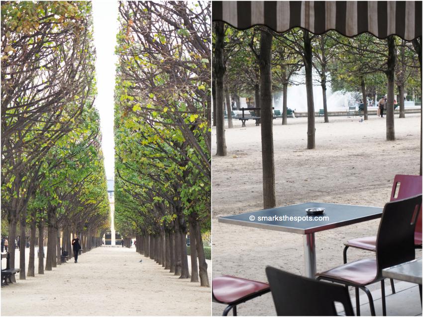 jardin_du_palais_royal_paris_smarksthespots_blog_03