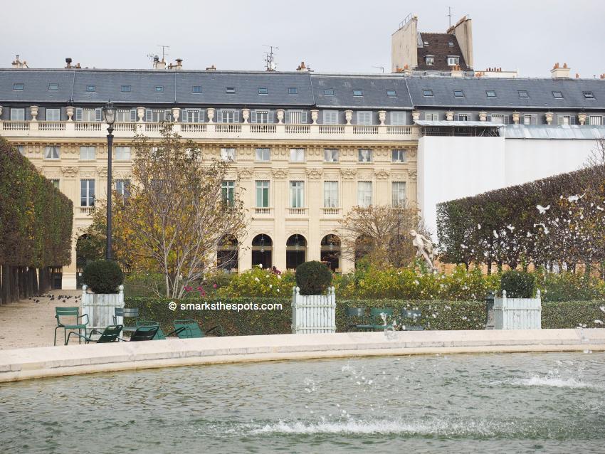 jardin_du_palais_royal_paris_smarksthespots_blog_05
