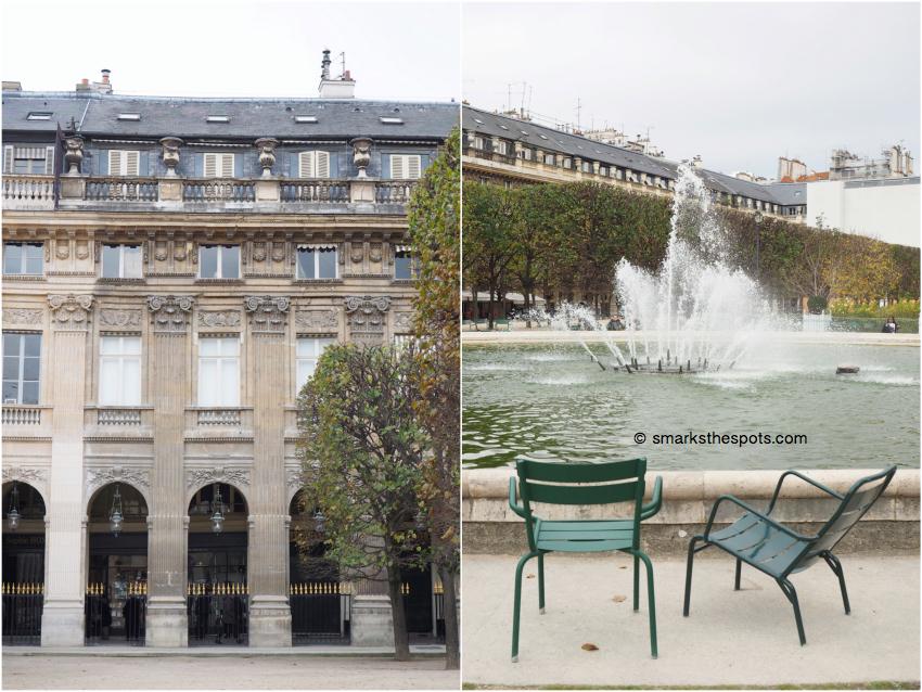 jardin_du_palais_royal_paris_smarksthespots_blog_06