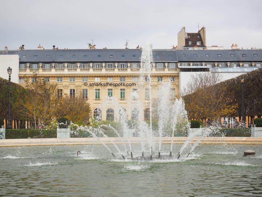 jardin_du_palais_royal_paris_smarksthespots_blog_09