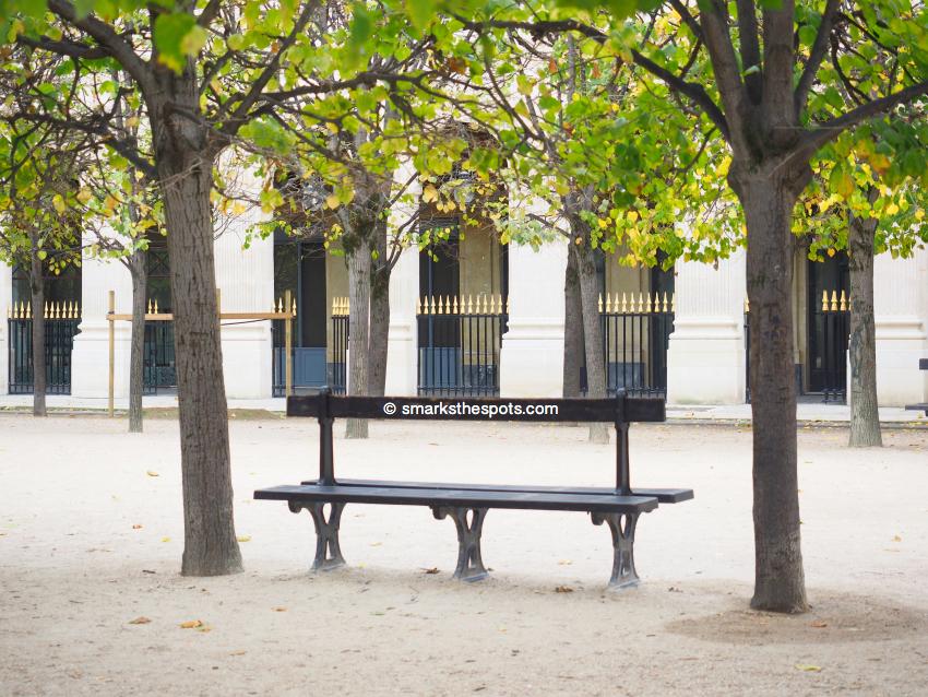 jardin_du_palais_royal_paris_smarksthespots_blog_10