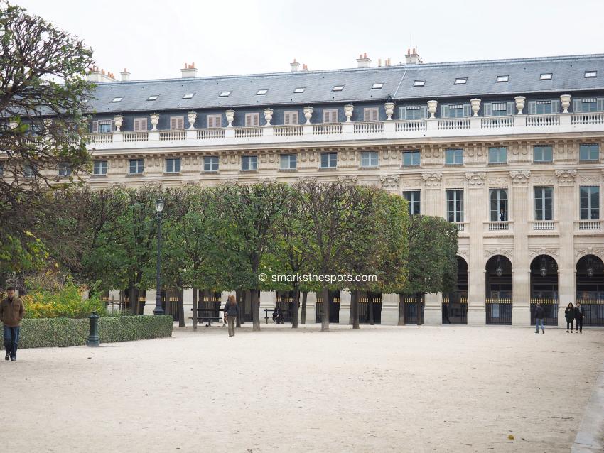 jardin_du_palais_royal_paris_smarksthespots_blog_11