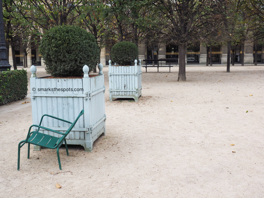 jardin_du_palais_royal_paris_smarksthespots_blog_12