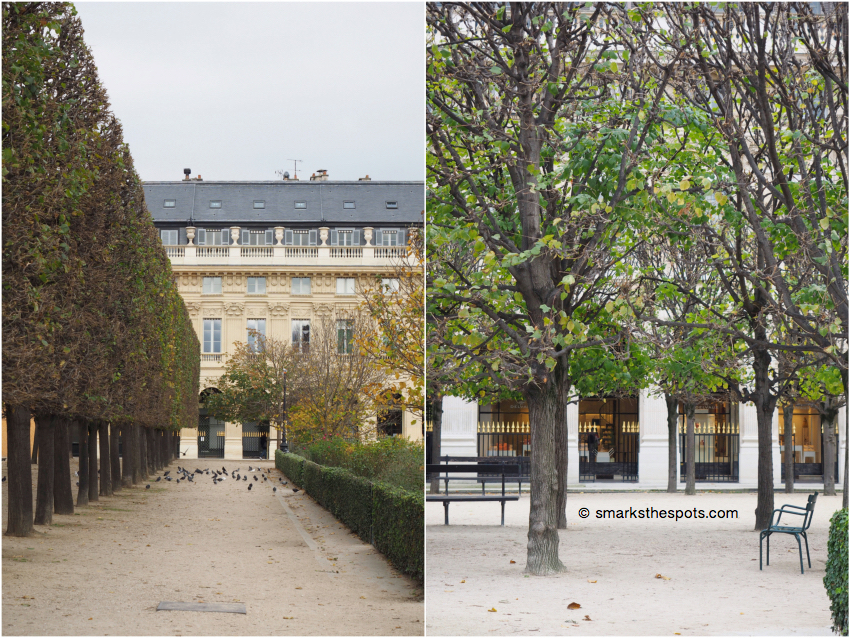 jardin_du_palais_royal_paris_smarksthespots_blog_13