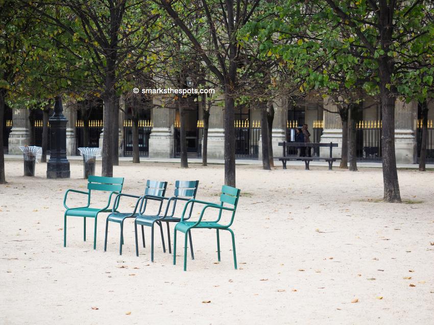 jardin_du_palais_royal_paris_smarksthespots_blog_14